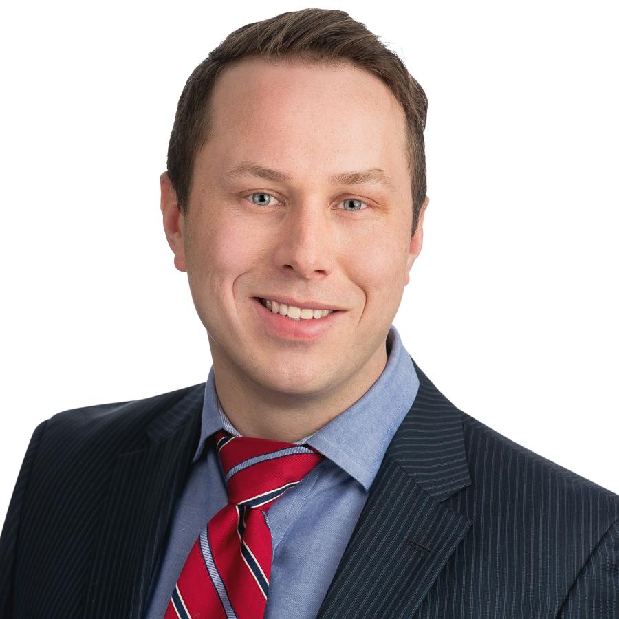 jacob heidkamp  jd  mba - due diligence analyst