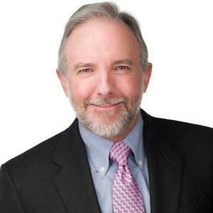 Kemp Hanley - VP, Financial Analysis